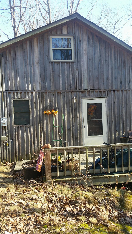 103 Lakeshore Grace Ln, Eva, TN 38333 - Eva, TN real estate listing