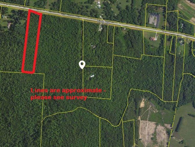 12051 SR 108, Altamont, TN 37301 - Altamont, TN real estate listing