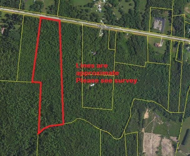 12051 SR 108 Property Photo - Altamont, TN real estate listing