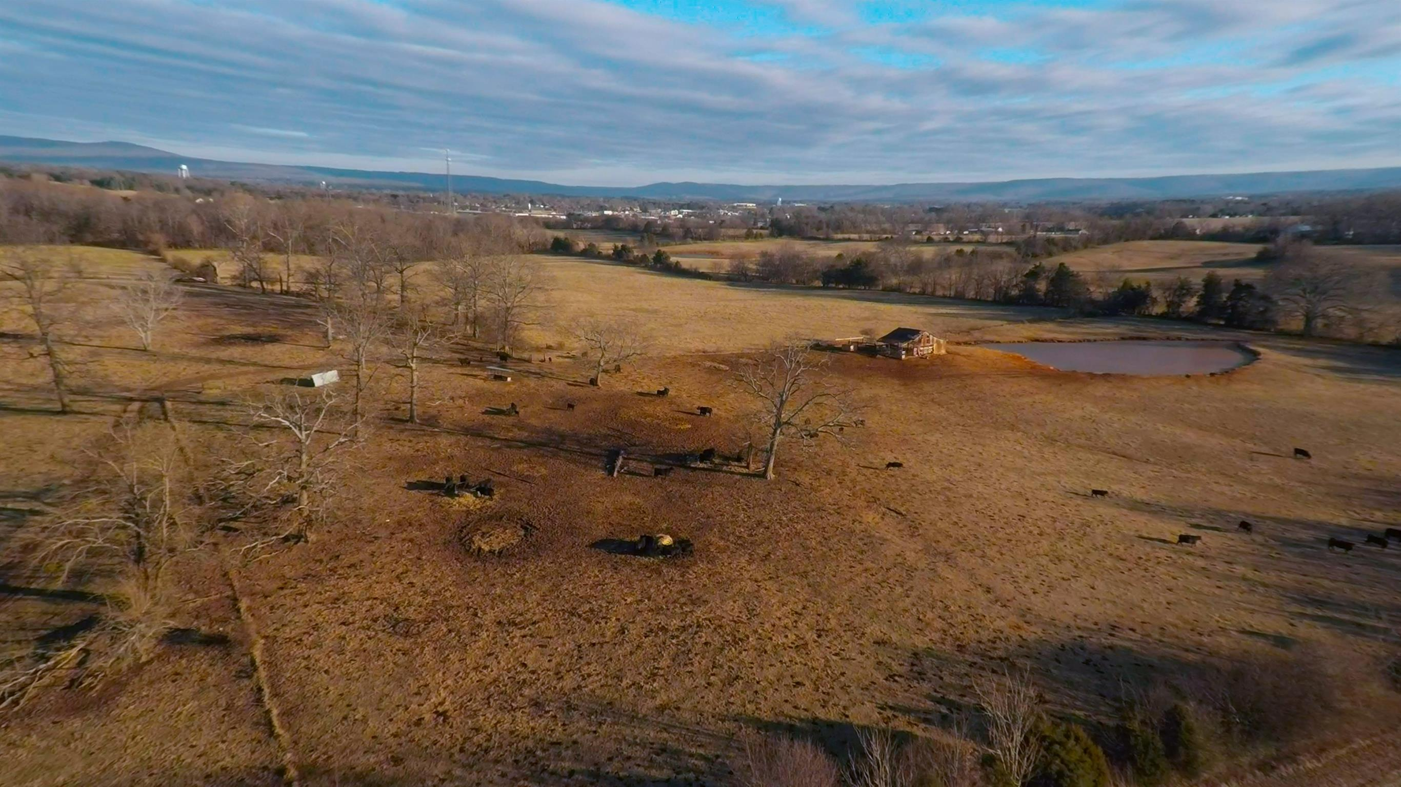 1051 Blair Pond Rd, Winchester, TN 37398 - Winchester, TN real estate listing