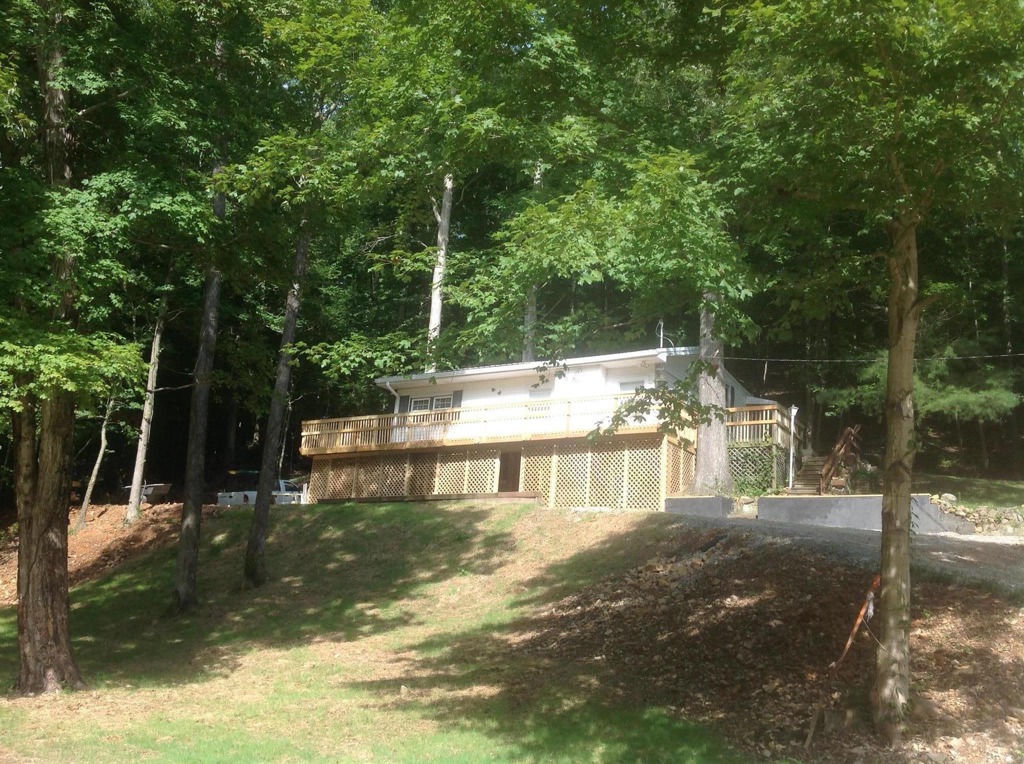 10070 Clydeton Rd, Waverly, TN 37185 - Waverly, TN real estate listing