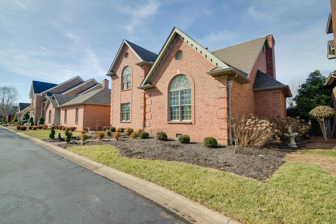 313 Partridge Ct, Clarksville, TN 37043 - Clarksville, TN real estate listing