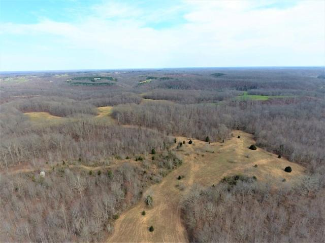 0 Dry Weakley Creek, Ethridge, TN 38456 - Ethridge, TN real estate listing