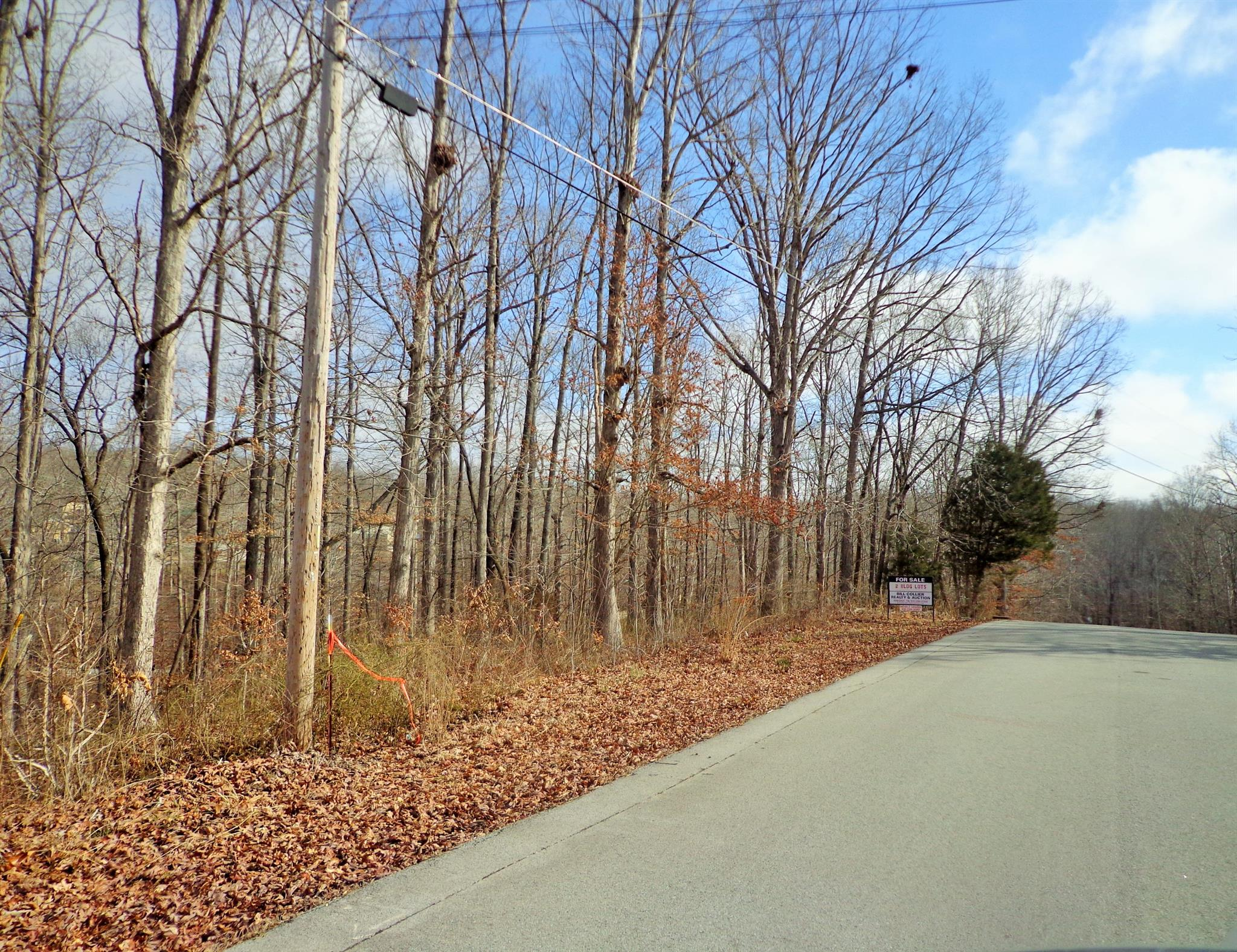 0 Oak Hill Dr, Waverly, TN 37185 - Waverly, TN real estate listing