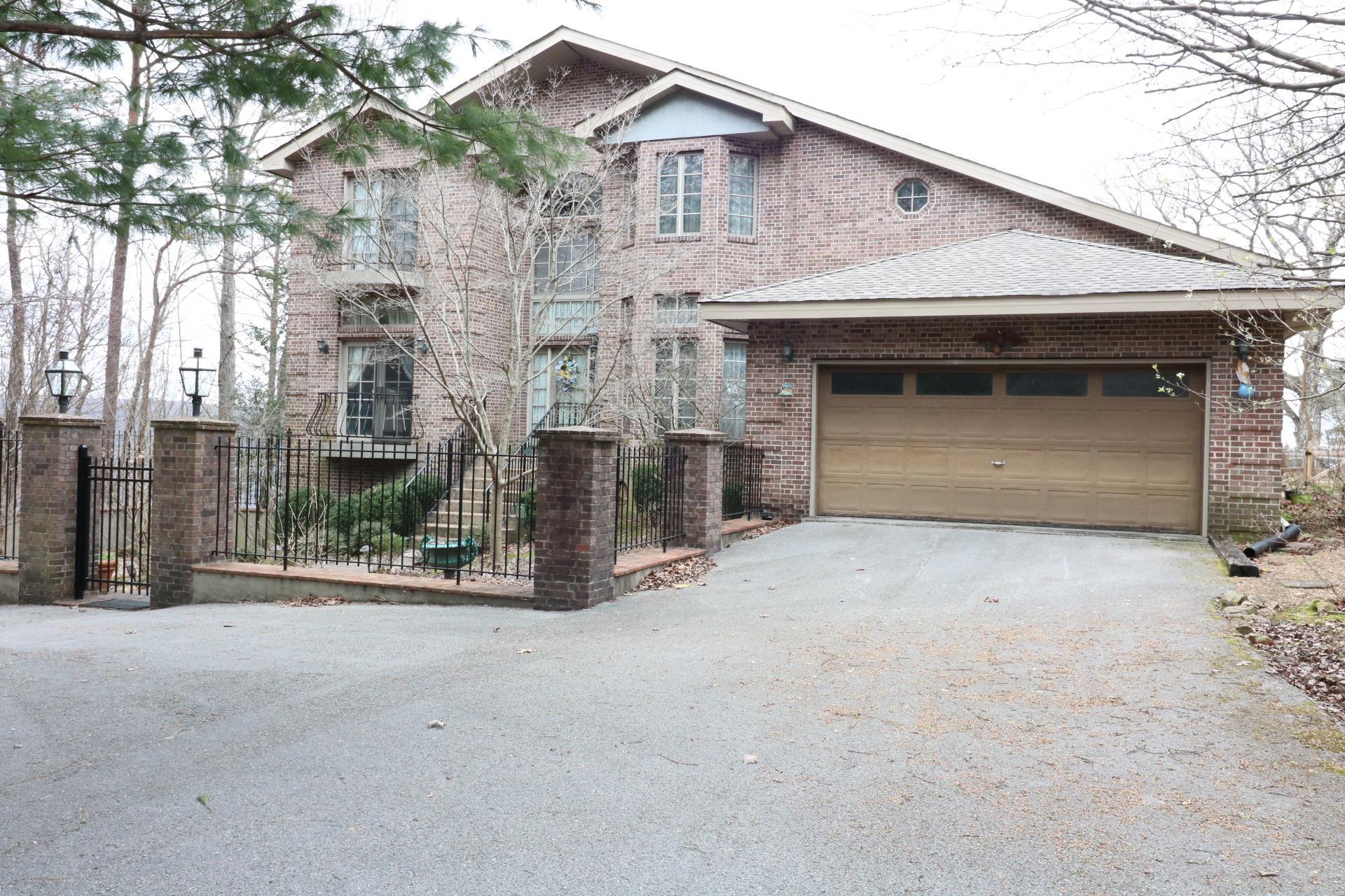 2022 Clifftops Ave, Monteagle, TN 37356 - Monteagle, TN real estate listing