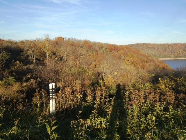 0 Harbor Pointe Ln, Silver Point, TN 38582 - Silver Point, TN real estate listing
