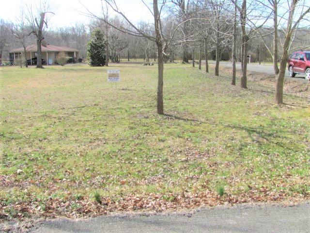 0 Orton Ave, Waverly, TN 37185 - Waverly, TN real estate listing