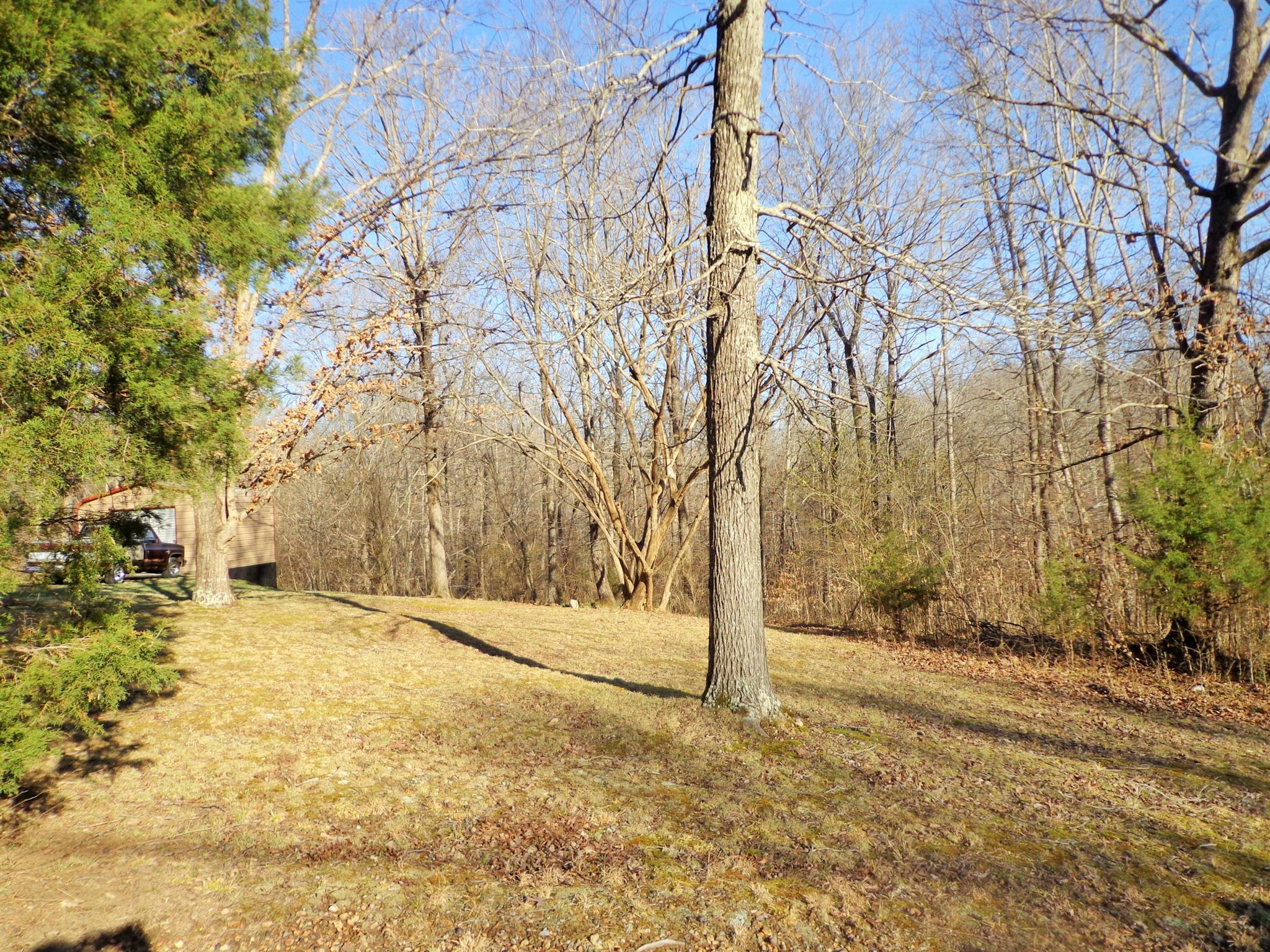 227 Washington Cir, Waverly, TN 37185 - Waverly, TN real estate listing