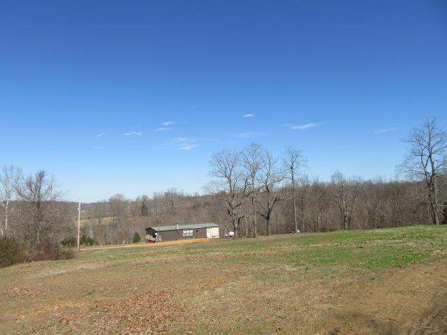 2653 Distillery Rd, Greenbrier, TN 37073 - Greenbrier, TN real estate listing