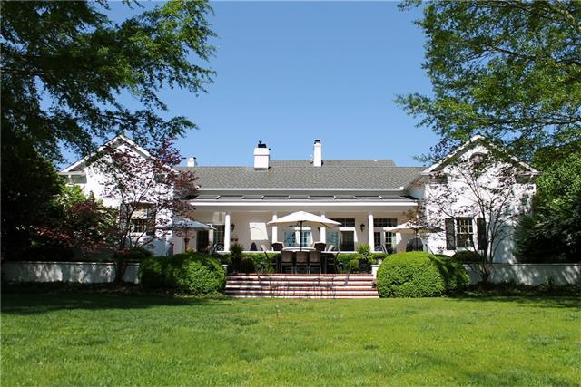 249 Porters Bluff Rd, Clarksville, TN 37040 - Clarksville, TN real estate listing
