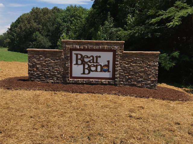 10 Honey Lane, Estill Springs, TN 37330 - Estill Springs, TN real estate listing