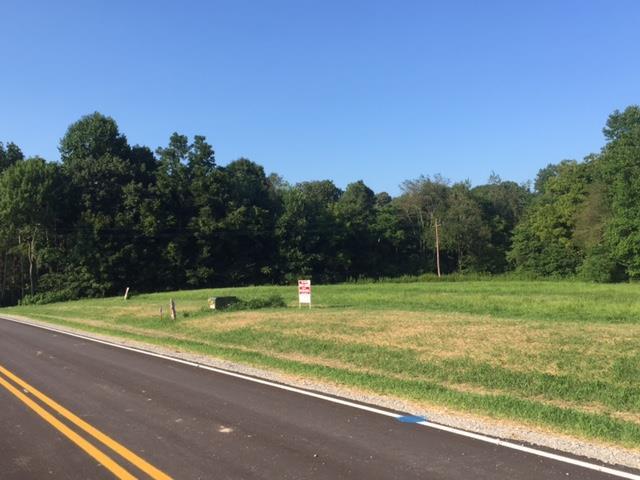 19 Honey Lane, Estill Springs, TN 37330 - Estill Springs, TN real estate listing