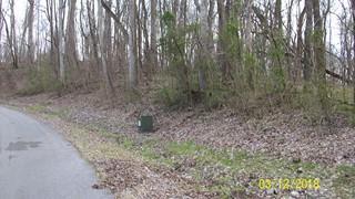 12 Savannah Dr., Smithville, TN 37166 - Smithville, TN real estate listing