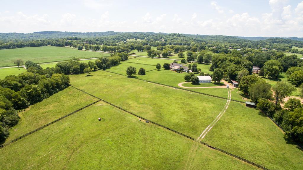 1645 Old Hillsboro Road, Franklin, TN 37069 - Franklin, TN real estate listing