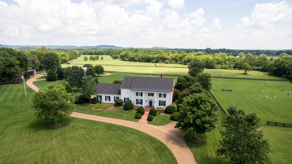 1645 Old Hillsboro Road, Franklin, TN 37069 - Franklin, TN real estate listing