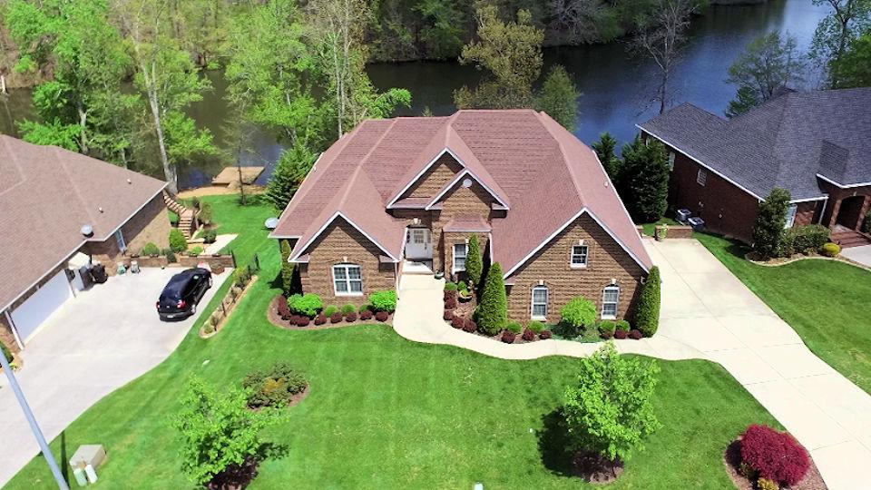 306 Setters Ln W, Tullahoma, TN 37388 - Tullahoma, TN real estate listing