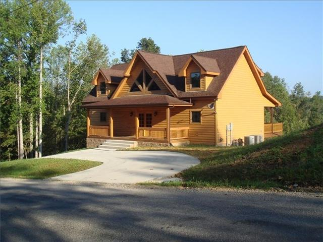 4415 Coconut Ridge Rd, Smithville, TN 37166 - Smithville, TN real estate listing