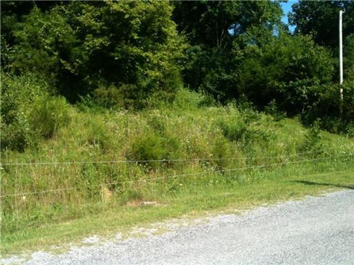 0 Liberty Circle, Prospect, TN 38477 - Prospect, TN real estate listing