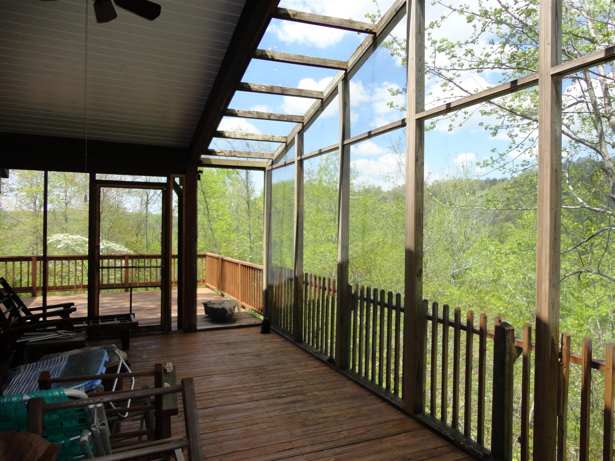 264 Summer Ct, Smithville, TN 37166 - Smithville, TN real estate listing