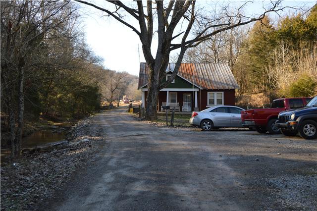503 Rowland Hollow Rd, Liberty, TN 37095 - Liberty, TN real estate listing