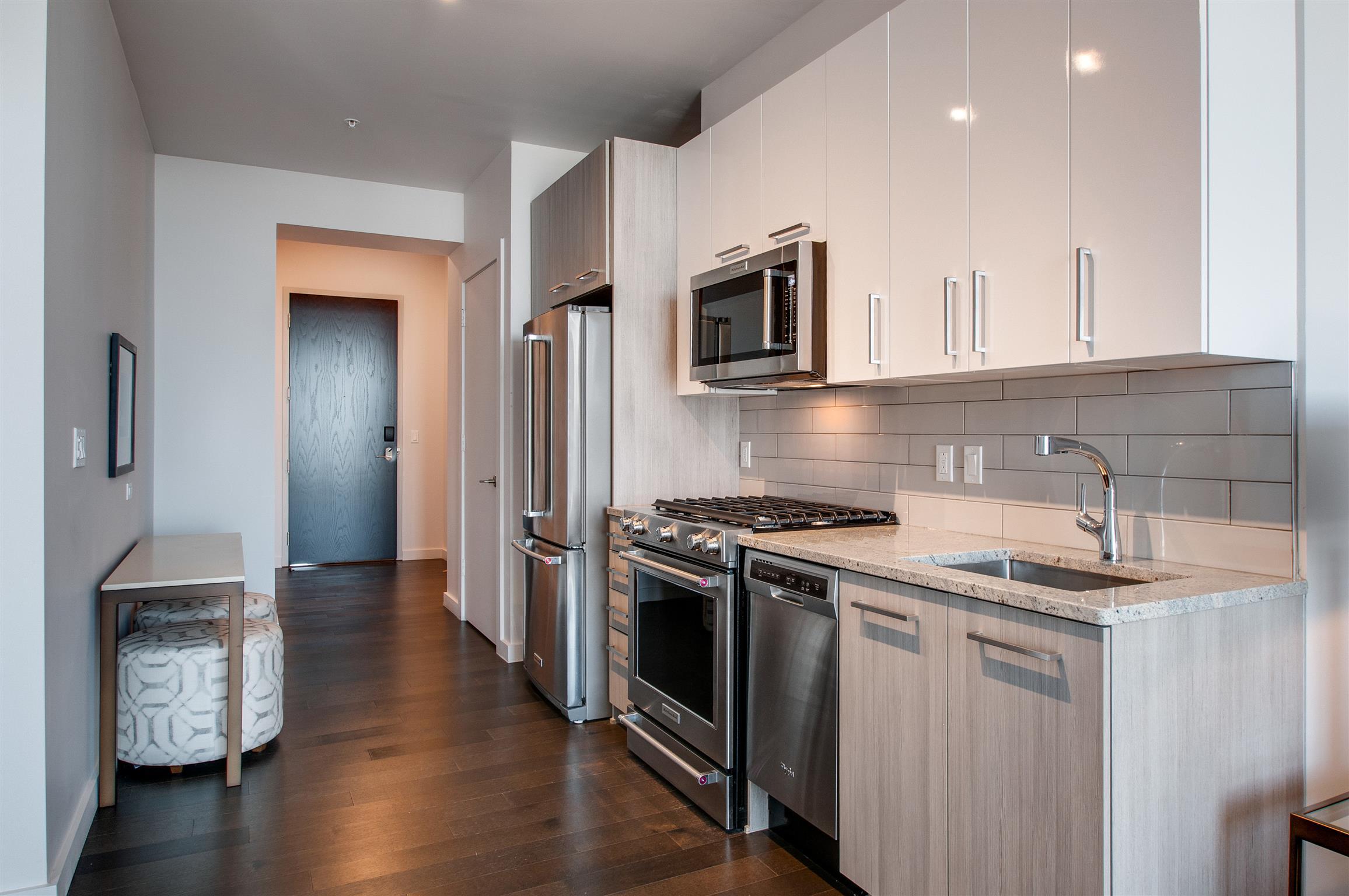515 Church Street, #4102, Nashville, TN 37219 - Nashville, TN real estate listing