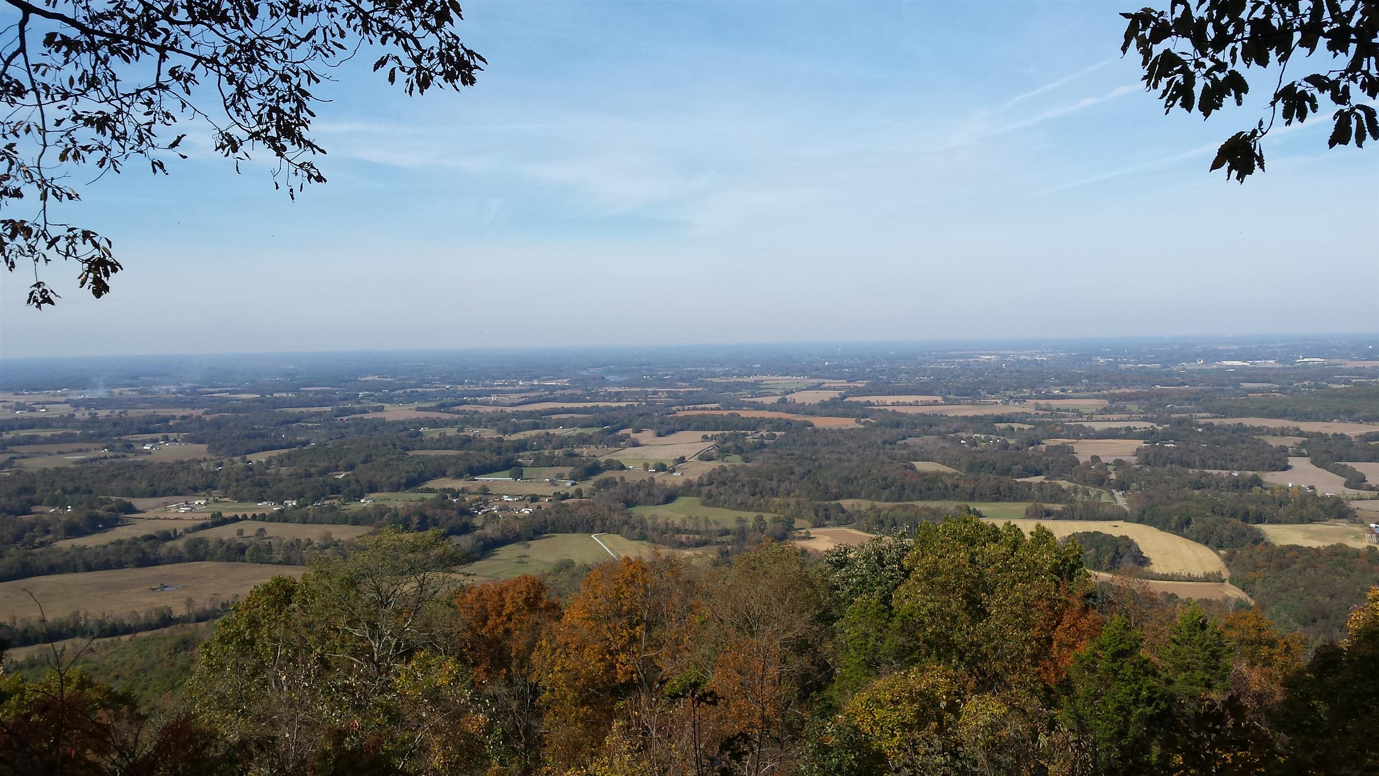 0 Long Point Ln, Belvidere, TN 37306 - Belvidere, TN real estate listing