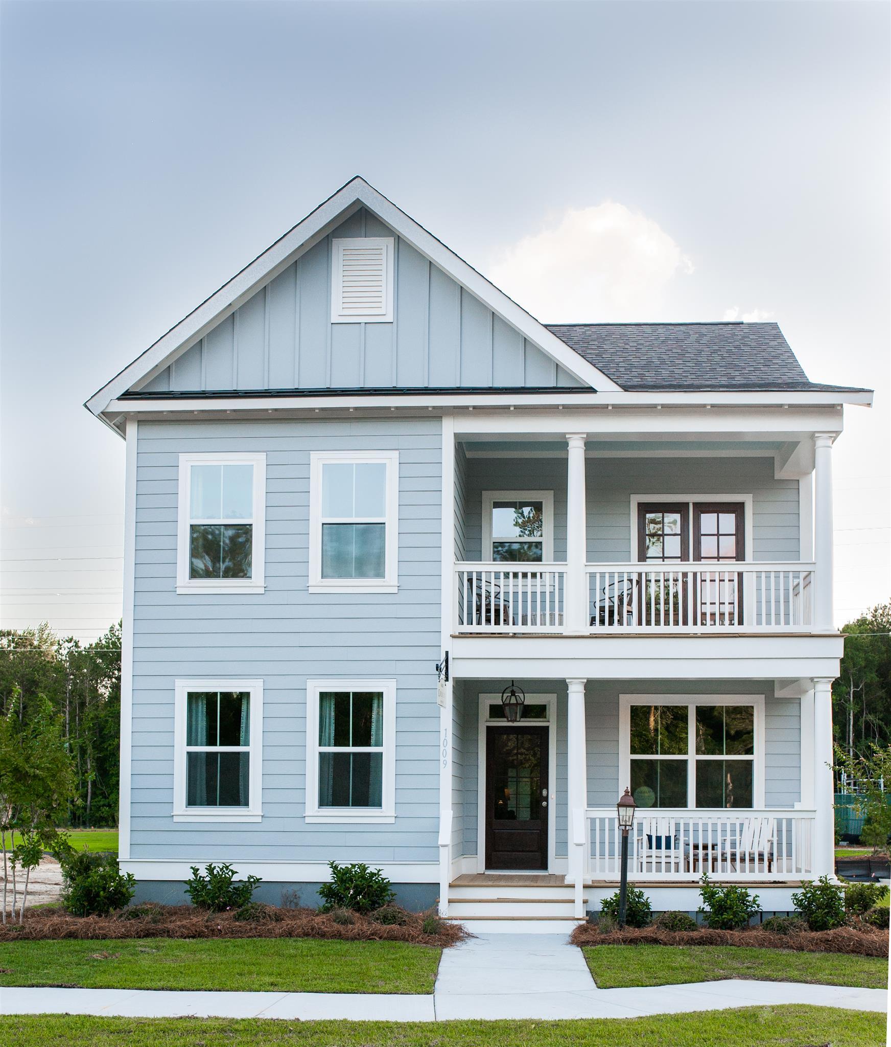 Thompsons Station Real Estate Listings Main Image