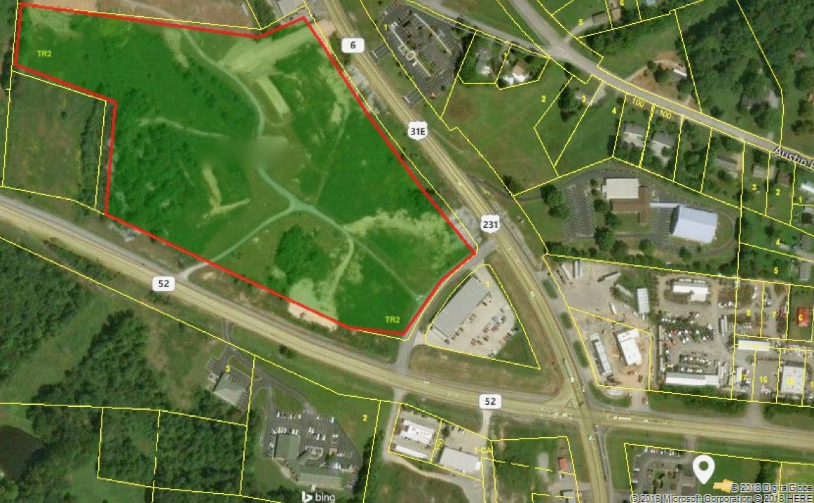 5239 Highway 31 E Property Photo - Westmoreland, TN real estate listing