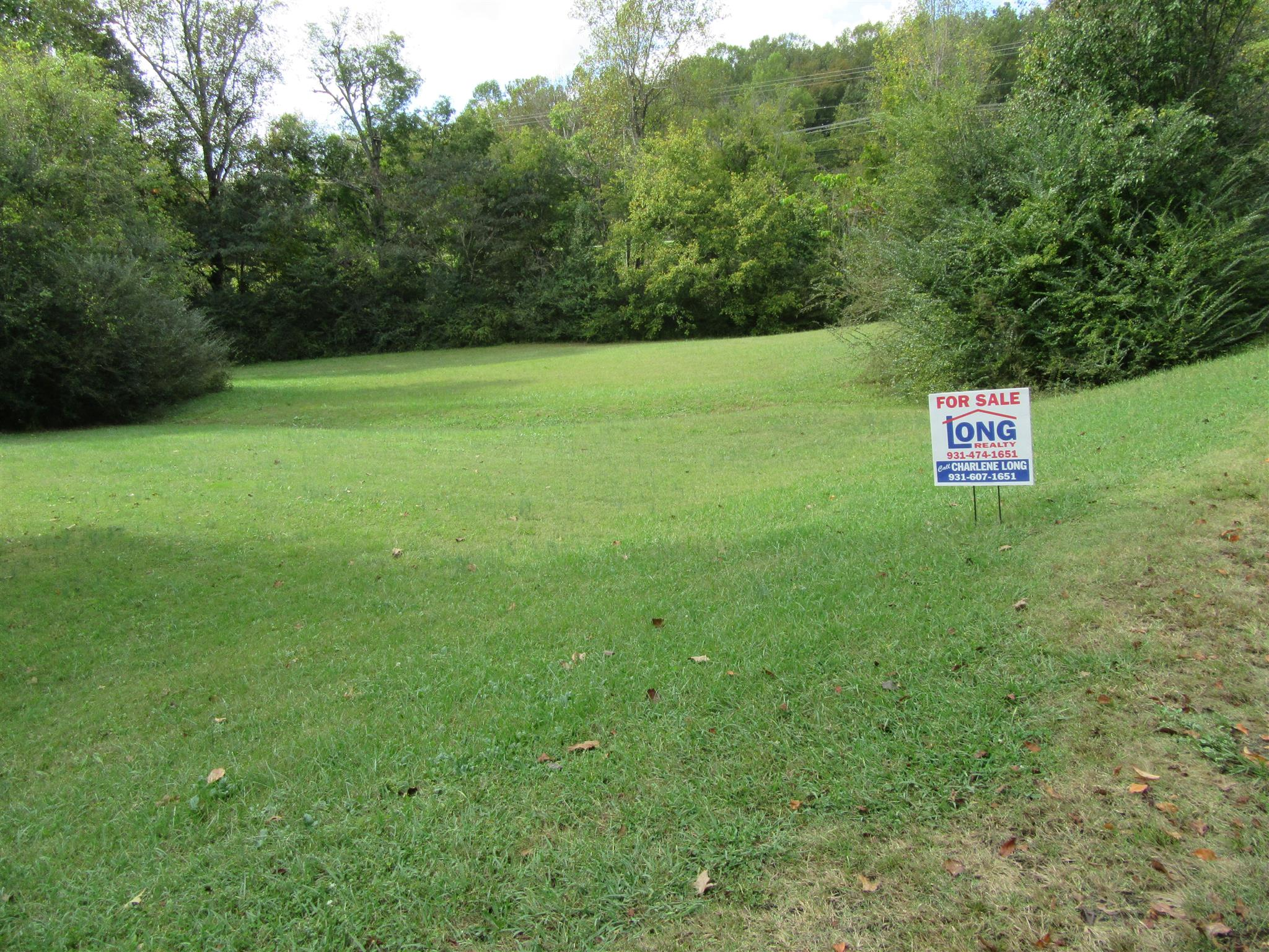 0 Chris Ln, McMinnville, TN 37110 - McMinnville, TN real estate listing