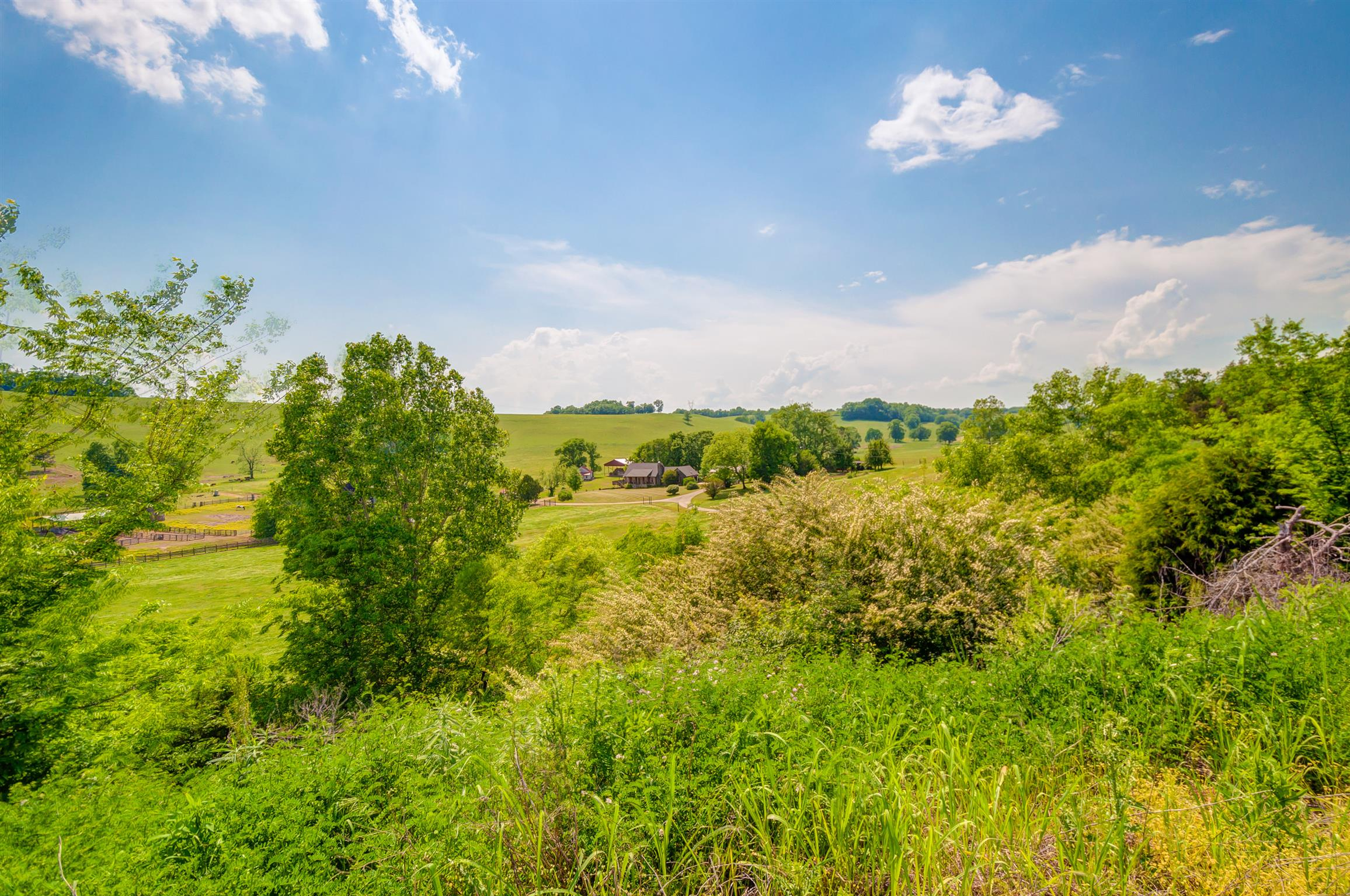 0 New Highway 7, Santa Fe, TN 38482 - Santa Fe, TN real estate listing