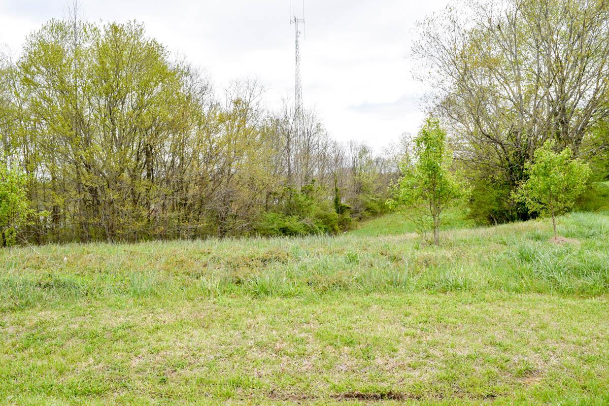 0 Kelly Blvd, Westmoreland, TN 37186 - Westmoreland, TN real estate listing
