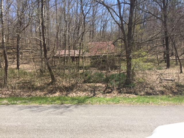 0 Keel Hollow Rd Property Photo - Erin, TN real estate listing