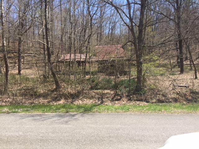 0 Keel Hollow Rd, Erin, TN 37061 - Erin, TN real estate listing