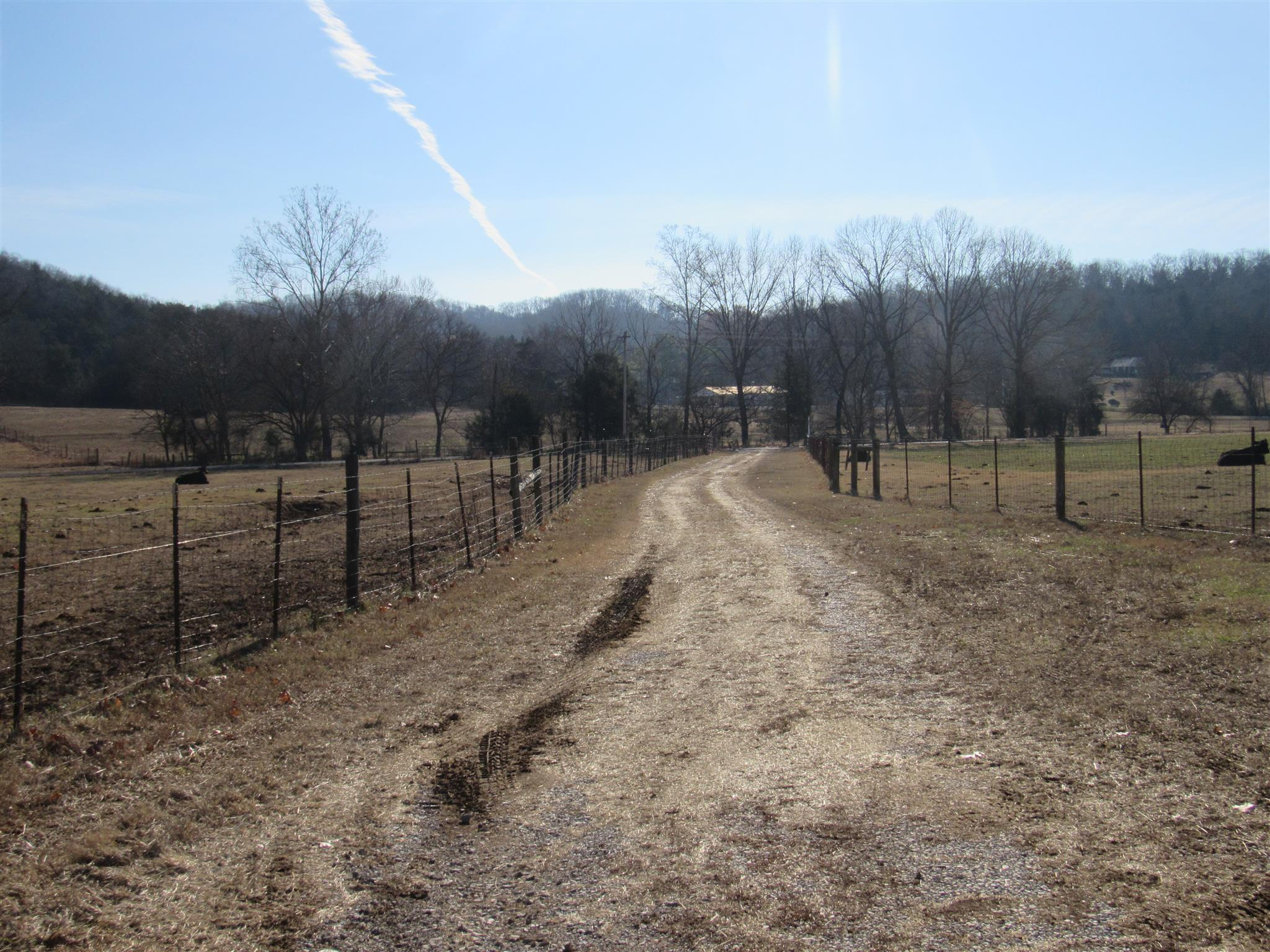 0 Harpeth School Rd, Thompsons Station, TN 37179 - Thompsons Station, TN real estate listing