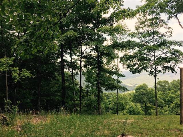 0 Sherwood Rd, Sewanee, TN 37375 - Sewanee, TN real estate listing