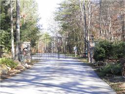 0 NW3C Boulder Lake Dr, Coalmont, TN 37313 - Coalmont, TN real estate listing