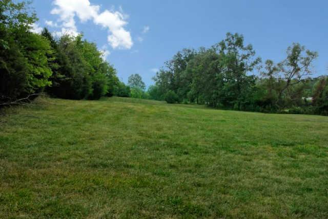 4316 Murfreesboro Rd Property Photo - Franklin, TN real estate listing