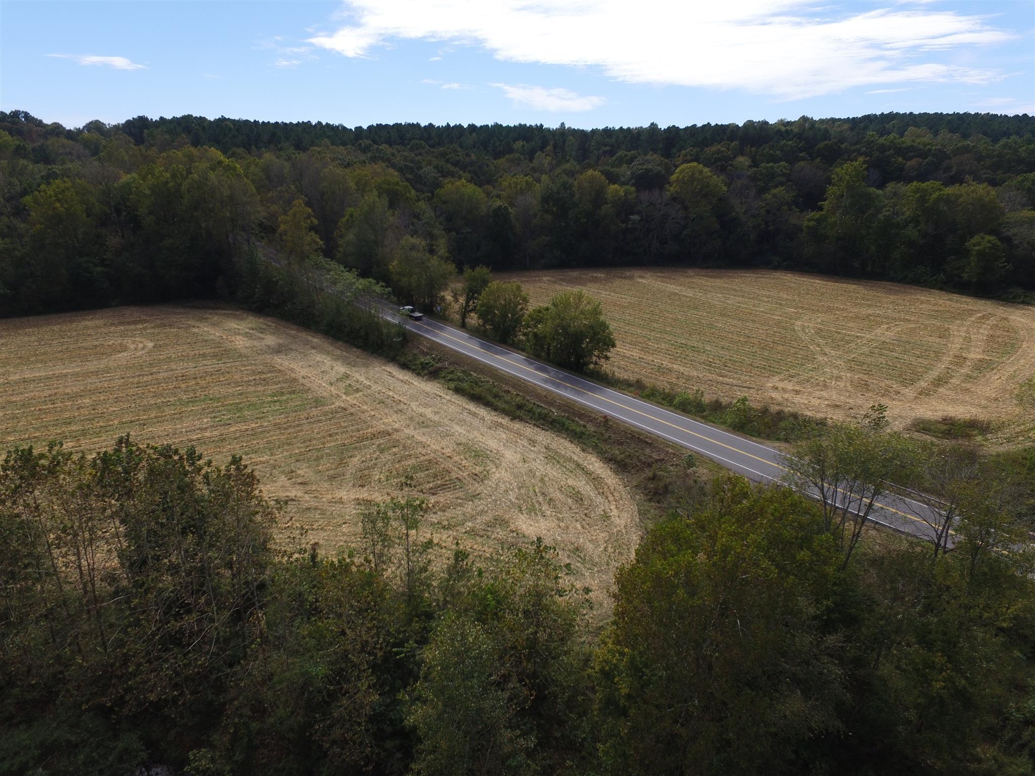8538 Whites Creek Pike, Joelton, TN 37080 - Joelton, TN real estate listing