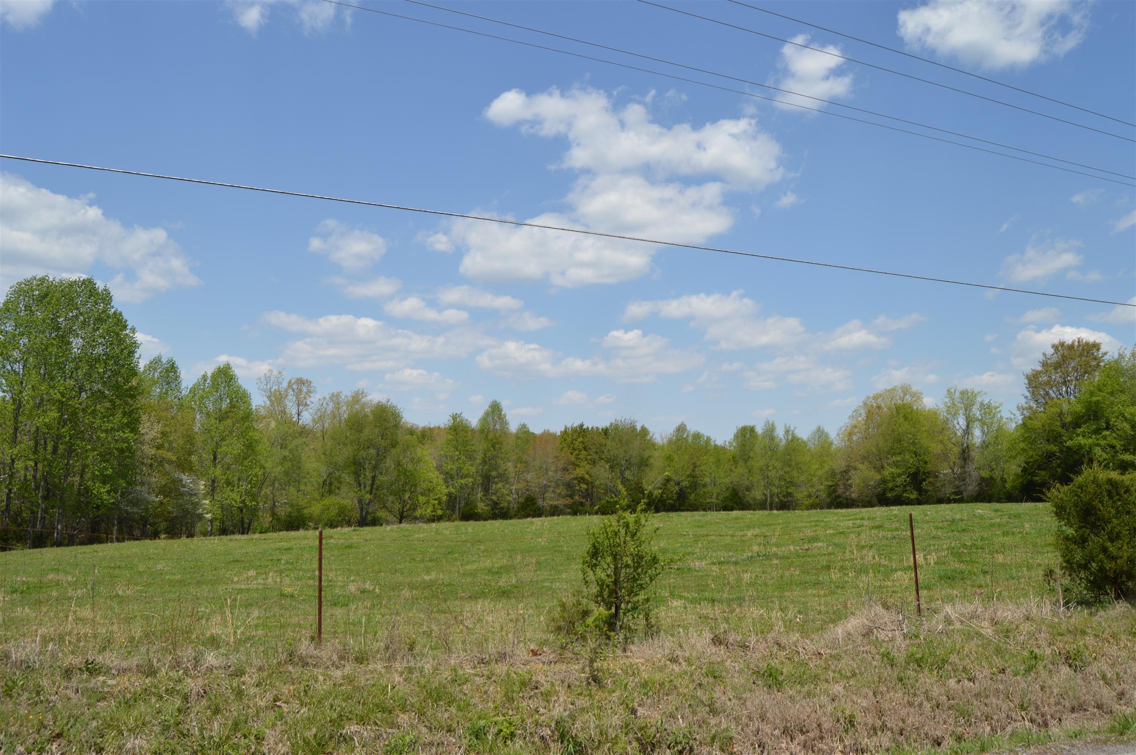 0 Southside Rd, Southside, TN 37171 - Southside, TN real estate listing