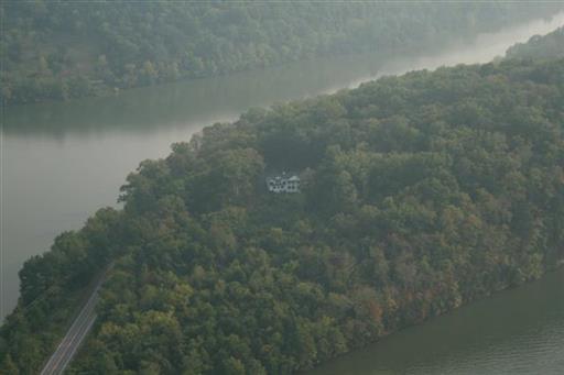 0 GRANVILLE HWY, Chestnut Mound, TN 38552 - Chestnut Mound, TN real estate listing