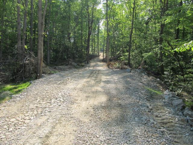 0 Catheys Creek Rd, Hampshire, TN 38461 - Hampshire, TN real estate listing