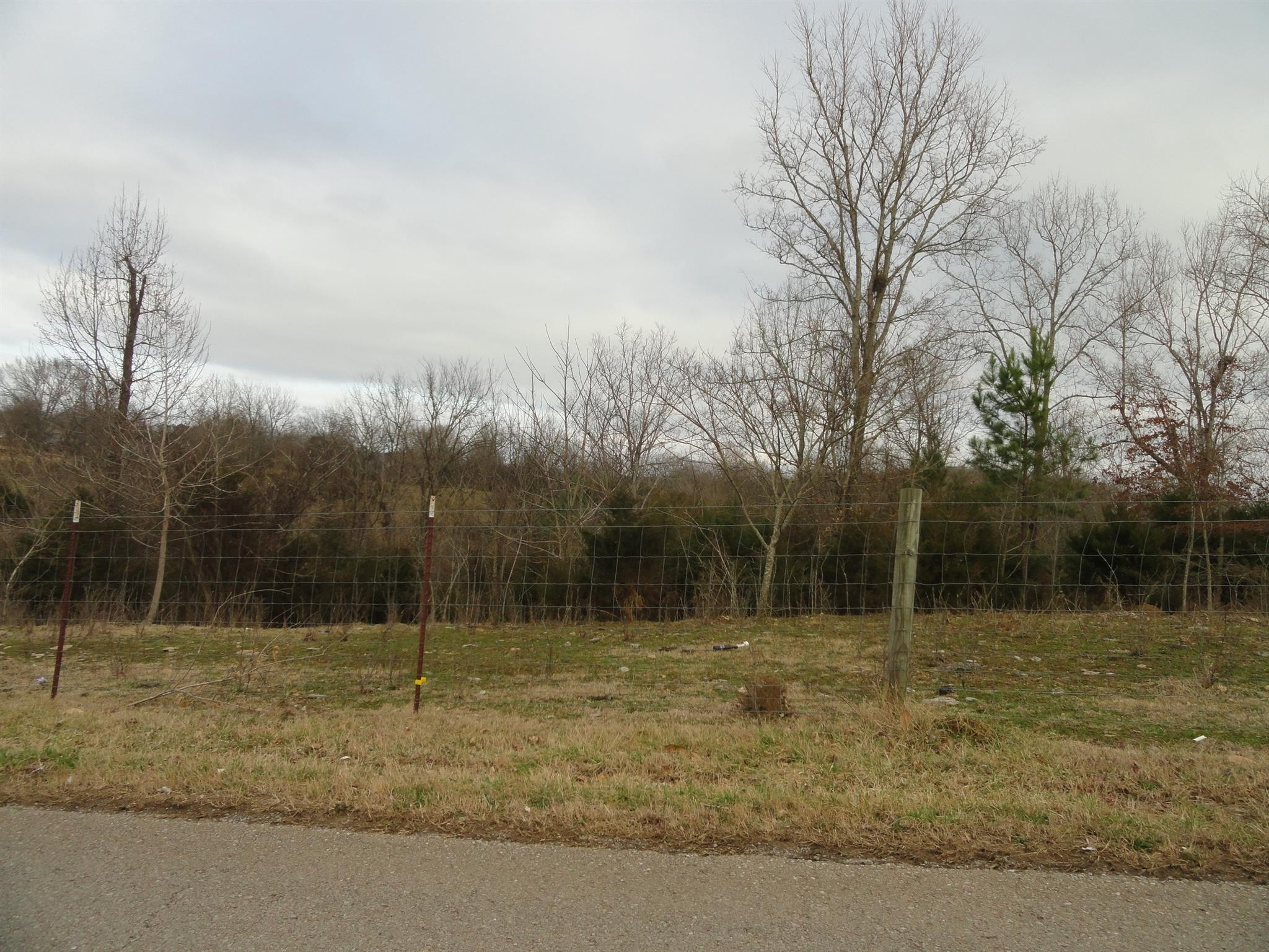 24 Acres Close In To Town Real Estate Listings Main Image
