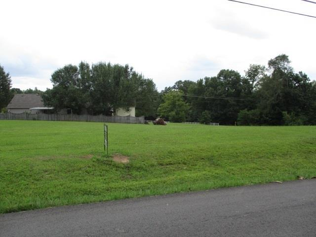 0 Post Rd Property Photo
