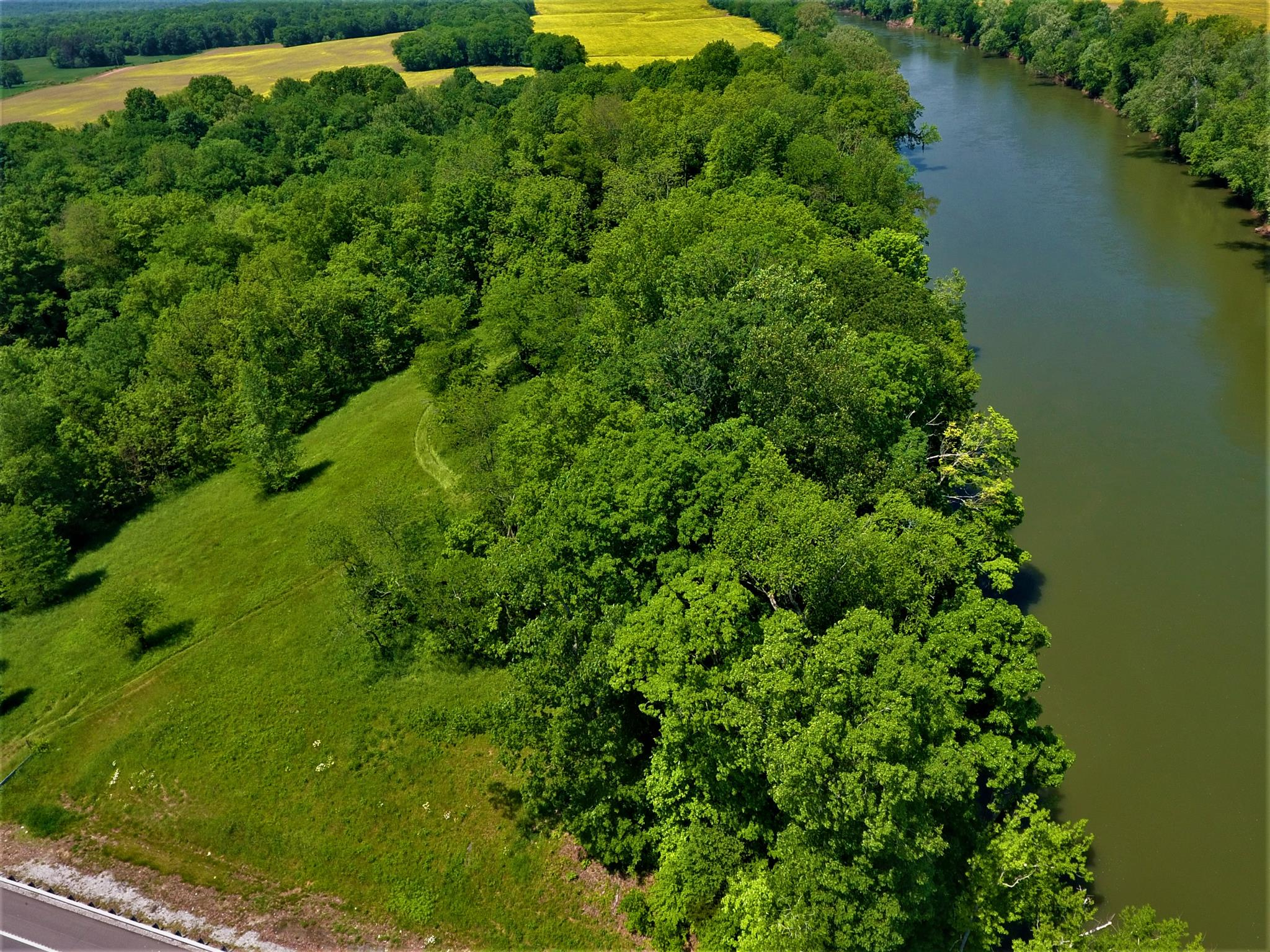0 Highway 13 S, Waverly, TN 37185 - Waverly, TN real estate listing