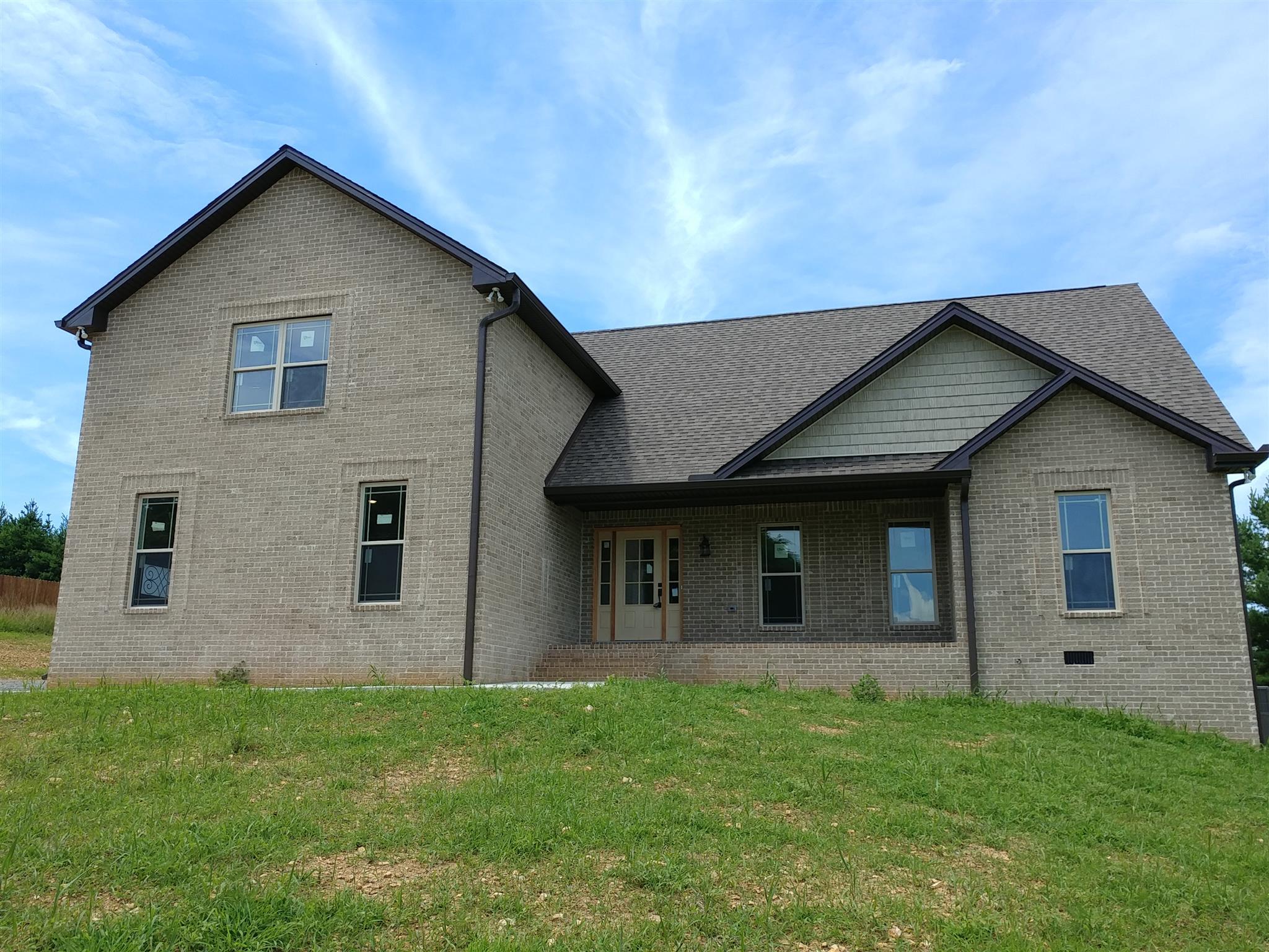 Autumn Hills Real Estate Listings Main Image