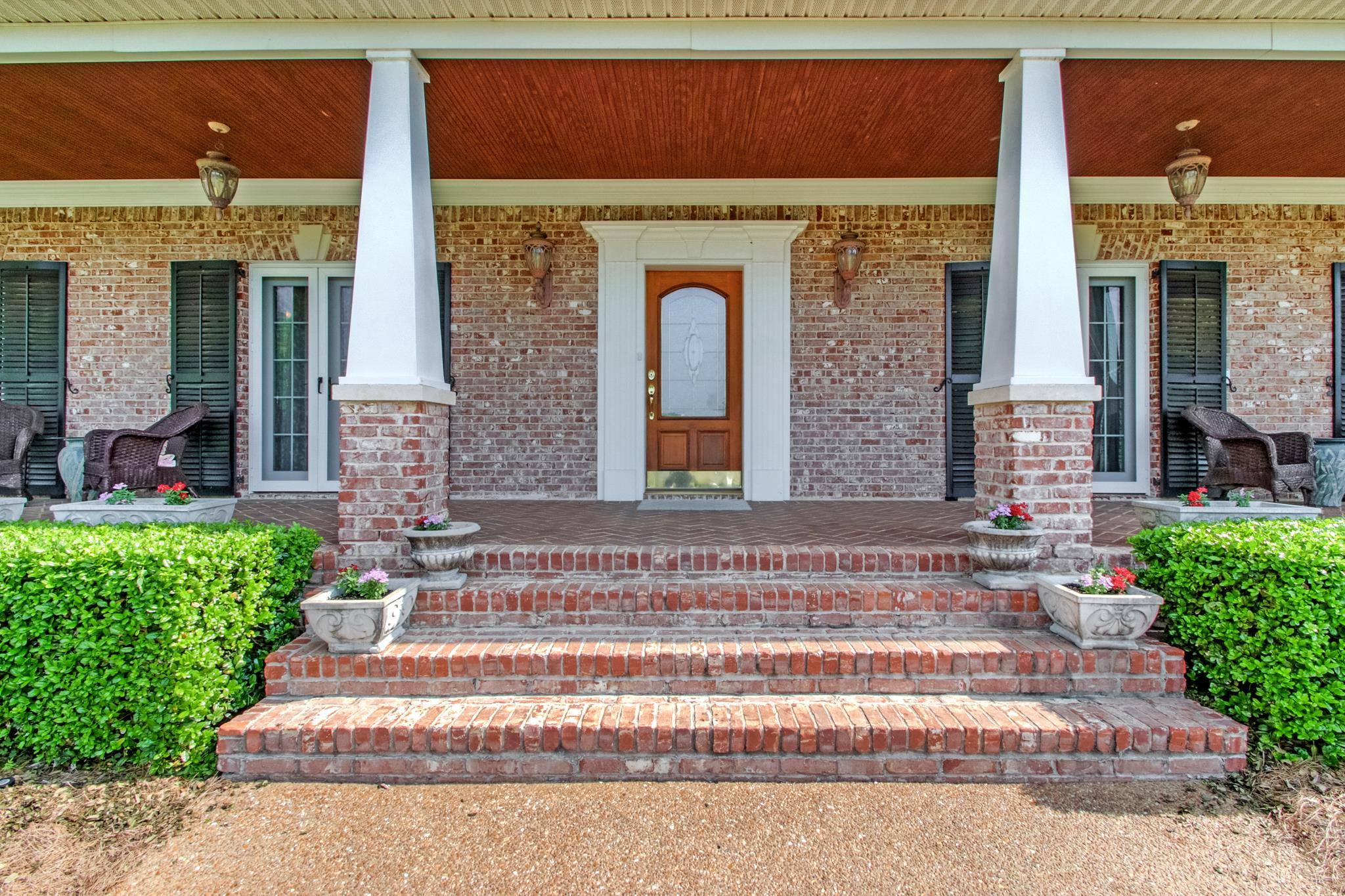 3435 Meadowcrest Dr, Murfreesboro, TN 37129 - Murfreesboro, TN real estate listing