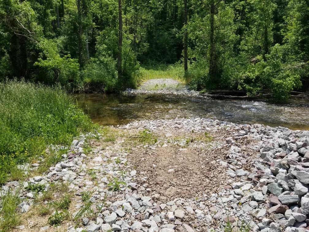 0 Hurricane Creek, Linden, TN 37096 - Linden, TN real estate listing