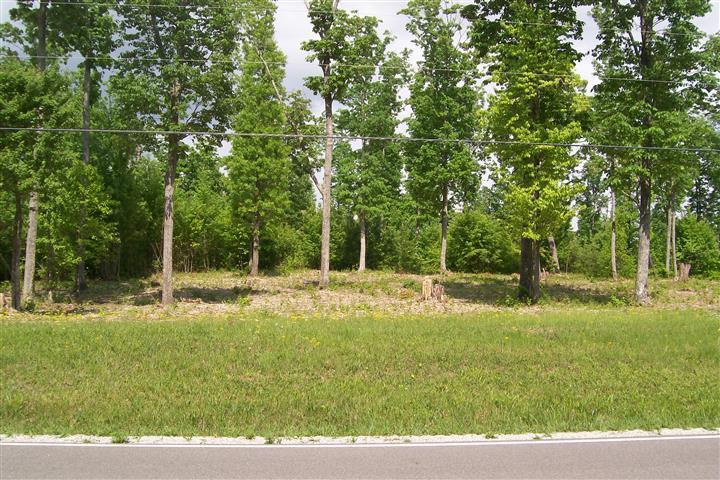 6100 Baker Mtn Rd Property Photo - Spencer, TN real estate listing
