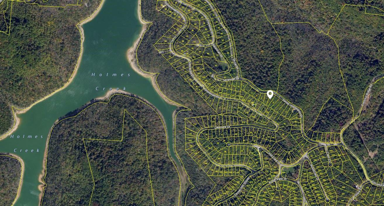 7 Savannah Dr, Smithville, TN 37166 - Smithville, TN real estate listing