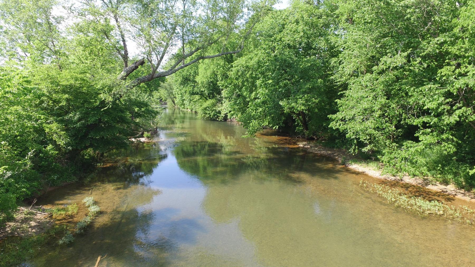 0 Swan Creek Rd, Centerville, TN 37033 - Centerville, TN real estate listing